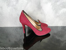 GUESS SCARPE DONNA DECOLTE' WOMAN SHOES TG 40