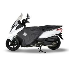R078 TERMOSCUD COPRIGAMBE TUCANO URBANO  KYMCO DOWNTOWN 125/200/300