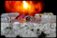 ❤️‍GYPSY LOVE SPELL! CAST RING❤️‍POWERFUL SOUL MATE SEX ATTRACTION HAUNTED RING