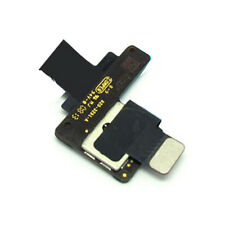 GENUINE iPad MINI Touch Screen IC Chip Flex Cable Original (Black or White)