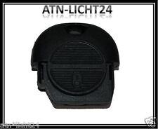 Funkfernbedienung Schlüssel Gehäuse & Tastenfeld Fernbedienung für Nissan Almera