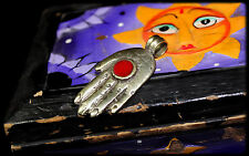 ANCIENT EGYPTIAN MAGICK! MIND CONTROL POWERS, POWERFUL SPELL RING WITCH HAUNTED
