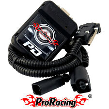 Performance Tuning Chip Power Box VOLKSWAGEN PASSAT 1.9  2.0 TDI  Diesel