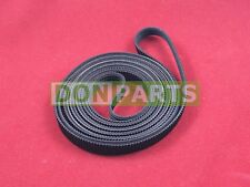 """10x 36"""" Carriage Belt For HP DesignJet 250 350 430 450 488 700 750 C4706-60082"""