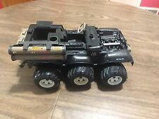 Rambo Forces of Freedom Defender 6X6 Assault Vehicle 2985 Vintage Toys