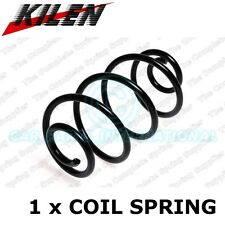 Kilen REAR Suspension Coil Spring for OPEL/VAUXHALL ASTRA H/D Part No. 60032