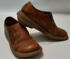 Dr martens shoes 3A65
