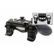 Logic 3 Quickshot Triggers For PS4 Controllers Brand New
