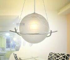 Modern Ceiling Room Light Fixtures Pendant Lamp Kitchen Lighting Bar Chandelier