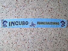 d23 sciarpa SS LAZIO FC football club calcio scarf bufanda echarpe italia italy