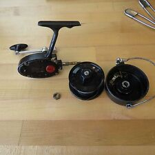 Mitchell Saltwater fishing reel (lot#9183)
