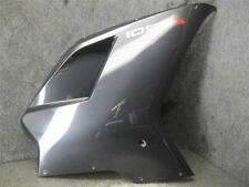 Ducati 1098S Right Side Fairing Cowl L4