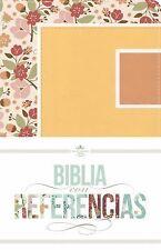 Seasons Ser.: Biblia Colección Cuatro Estaciones (2015, Imitation Leather)