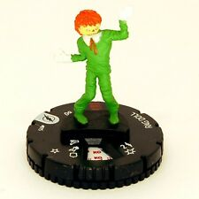 HEROCLIX DC THE FLASH - #015 Rag Doll *C*