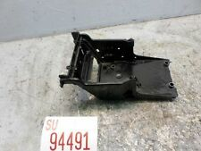 2000 Volvo S70 Sedan GLT Gear Shifter Lower Cover Panel 30454