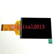 NEW LCD Display Screen For Nikon COOLPIX S9400 S9500 AW110 S Digital Camera