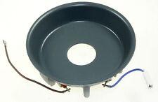 Philips calefacción (boiler) para hd5400/hd5405 cafegourmet ®