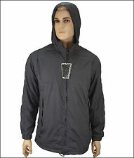 Bnwt Men's Authentic Oakley Interleave Windbreaker Jacket Coat Small RRP£69 New
