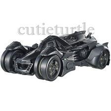 HotWheels Elite Batman Arkham Knight Batmobile 1:43 Diecast Model Car BLY30
