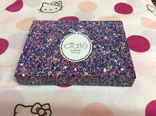 [BRAND NEW] Ciate Caviar mini bar Nail Polish box set