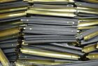 5.56mm 223 Magazine Stripper Clips for StripLula  30 Count NEW