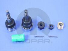 Mopar 68004085AA Ball Joint