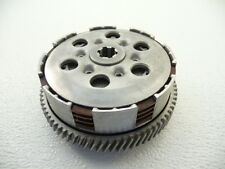 Kawasaki MC1M 90 cc 90cc #6071 Clutch Basket Assembly