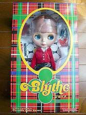 Blythe Piccadilly Dolly Encore Japan **EMS post**