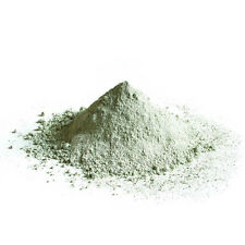 SODIUM BENTONITE 100g Bag COSMETIC GRADE Clay Face Mask Beauty Acne Treatment