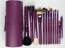 NWT M.A.C Brush set - Limited Edition purple