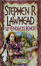 The Endless Knot (Song of Albion, Volume 3)