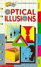 Funfax Optical Illusions