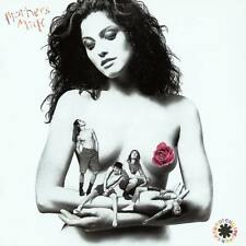 Red Hot Chili Peppers MOTHER'S MILK (EU) 180g REMASTERED New Sealed Vinyl LP