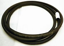 Gates BB120 Hi-Power II Dubl-V Belt  New