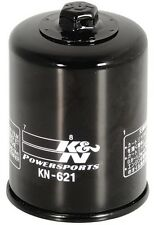 K & N Oil Filter KN-621 Arctic Cat