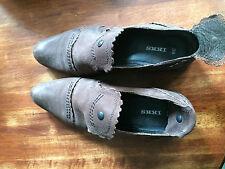 chaussures Ikks originales taiille 39