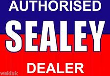Spare Parts for all Sealey Machinery and Tools