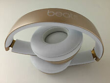 BEATS SOLO 2  GOLD EDITION WIRELESS