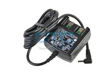Iridium Extreme 9575 Satellite Phone Mains Charger