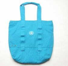 Converse Tote Beach Basket Bag (Blue)