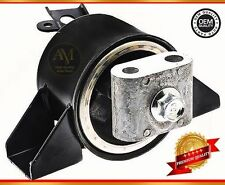 3115 -A5351 Transmission Mount For Chevrolet Aveo Aveo5 1.6L Pontiac Wave Wave5*