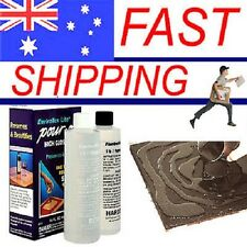 Envirotex Lite - Pour On High Gloss Finish - 3.78 Litres