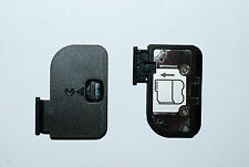 Genuine Nikon Digital SLR D750 BATTERY DOOR LID COVER FREEPOST UK Sell