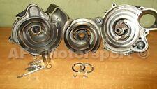 G40 G60 G65 Lader, Verdränger, Verschlussringe, Verschlussplatte, Simmerring, VW