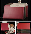 Magnetic Leather Smart Stand Case Cover for Apple iPad 2 3 4 Mini Air iPad Pro