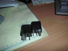 Bitron Relay 232303 £4 each