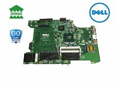 Dell Latitude E5520 GENUINE Laptop MotherBoard w/ Processor JD7TC HDMI USB