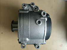Mercedes C220 2.2 & G270 2.7 CDi Diesel 190 AMP Water Cooled Alternator-Next Day