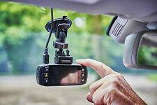 Nextbase in-car Cam ™ 512G-DVR enregistreur vidéo pour voiture-Grade B
