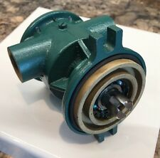 Volvo Penta 858469 858470 10-24277-3 Raw Water Sea Pump AD MD TAMD TMD Diesel